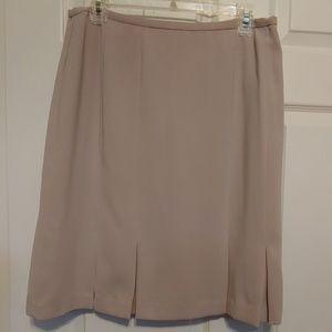 🌴 Norton Mcnaughton Skirt